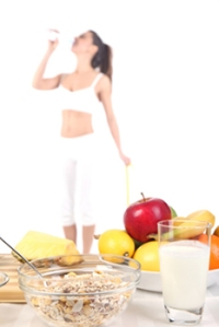 exercise-fiber-foods[1]